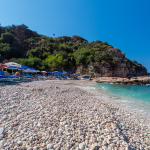 big_pebble_beach_kas